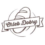 Chleb Dobry