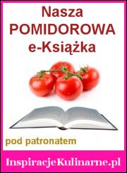 Pomidorowy Tydzień e-Książka