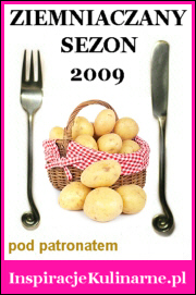 Pomidorowy Sezon 2009
