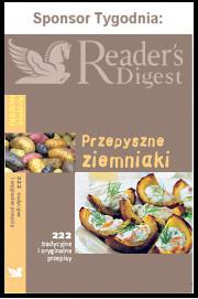 Ziemniaczany Tydzień część II 3-12.X.2008