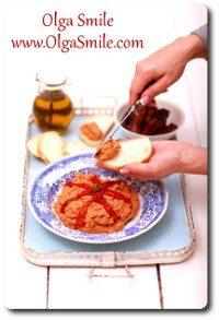 000012229-pasta-z-ciecierzycy-pomidorow-200