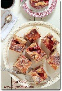 000023392-ciasto-truskawkowe11-200