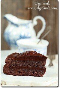 000023489-ciasto-czekoladowe1-200