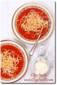 00026380-zupa-pomidorowa1-200