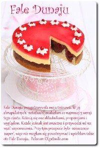 38121-fale-dunaju-Olgi-Smile-200