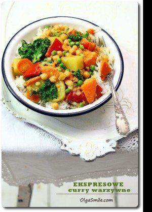 46520-eksprasowe-curry-warzywne-Olgi-Smile-2