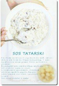 Sos tatarski