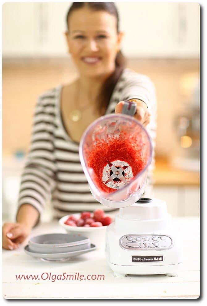 Blender KitchenAid 5-Speedkruszenie-lodu-3