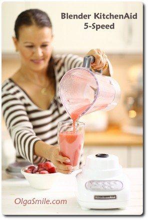 58820-blender-kitchenaid-koktajl-6