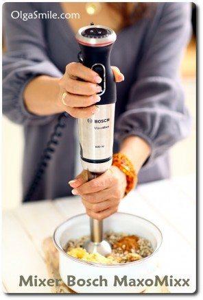 63371-blender-pasta-10