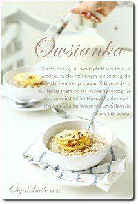 Owsianka