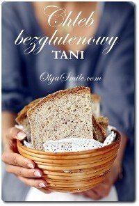 64668-chleb-bezglutenowy-tani-3-200