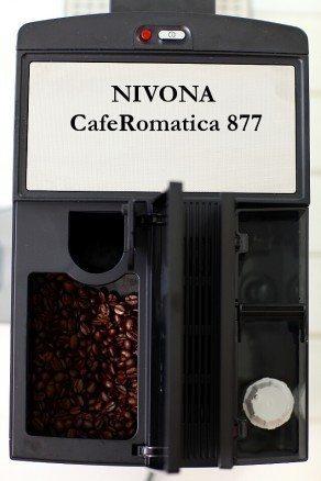 67882-nivona-ekspres-pojemnik