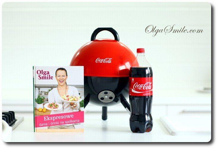 68540(1)-coca-cola-nagroda