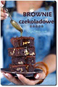 Czekoladowe-brownie-50927-200