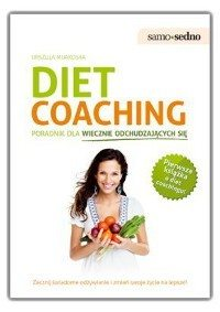Diet-Coaching