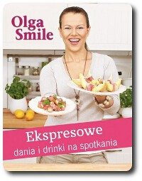 Olga-Smile-Ekspresowe-200