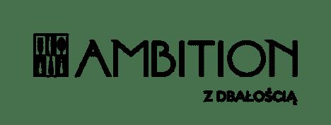 Ambition logo