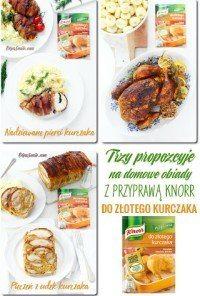 Przyprawa Knorr