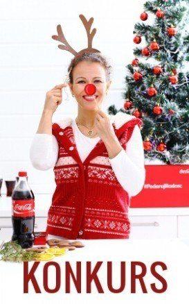 baner-konkurs-Coca-Cola