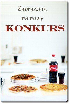 KONKURS PIZZA