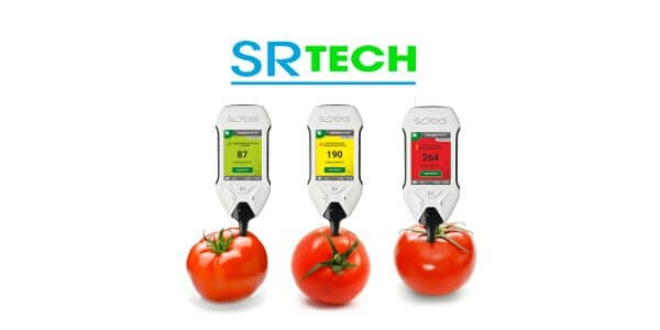 SRtech.pl