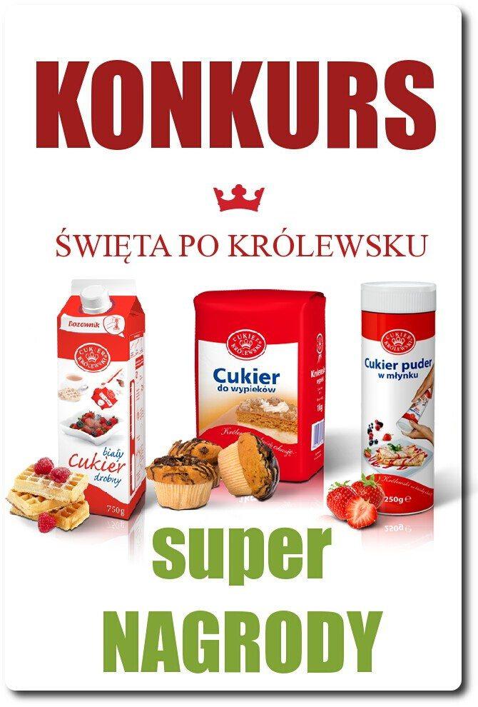bener-konkusu-cukier-krolewski