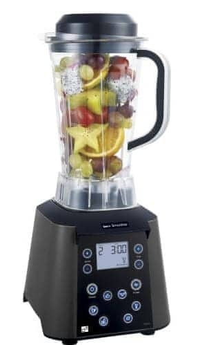 blender do koktajli G21 SMART Smoothie Vitality