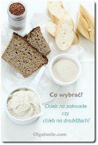 chleb-na-zakwasie-drozdzach-50908-200