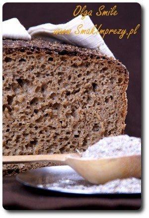 chleb_zytni_razowy1aa