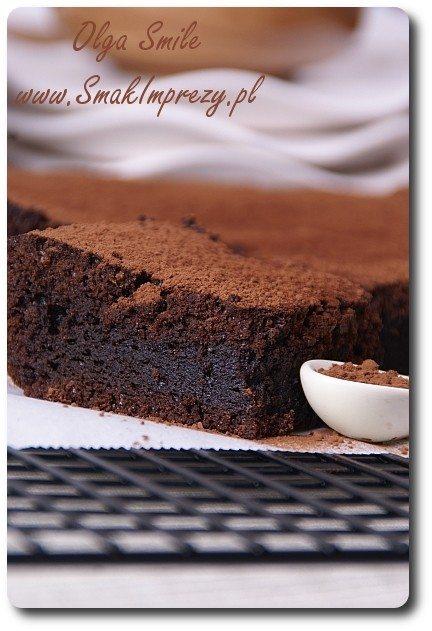 ciasto_czekoladowe_z_maslem_orzechowym1a