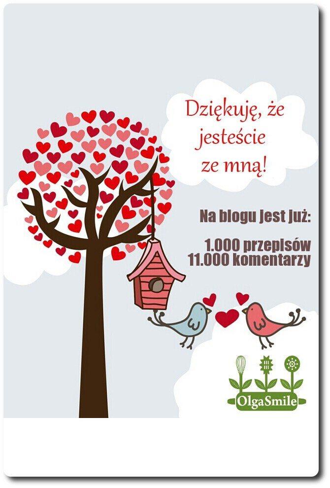 dziekuje-Olga-Smile