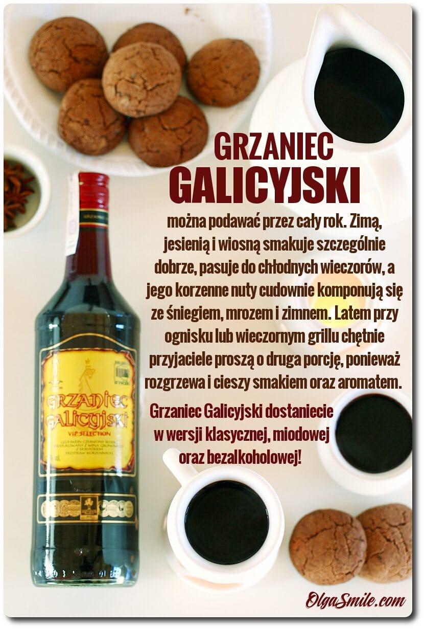 Grzaniec Galicyjski