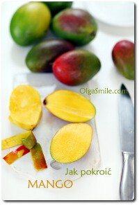jak-pokroic-mango-55689-200