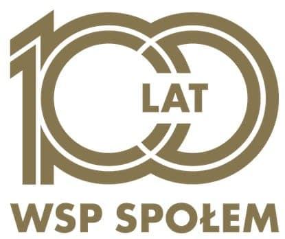baner jubileusz 100-leciaWSP Społem