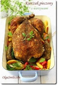 kurczak-pieczony-41880-200
