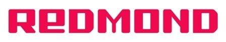 logo REDMOND