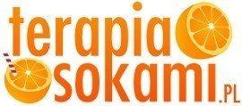 TerapiaSokami.pl