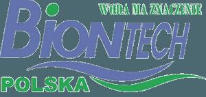 biontech24.pl