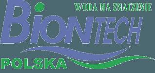 Jonizatory biontech24.pl