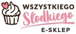 sklep.wszystkiegoslodkiego.pl