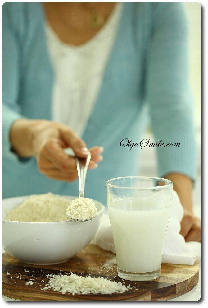 Prasa do oleju YODA Olej z wiórków kokosowych
