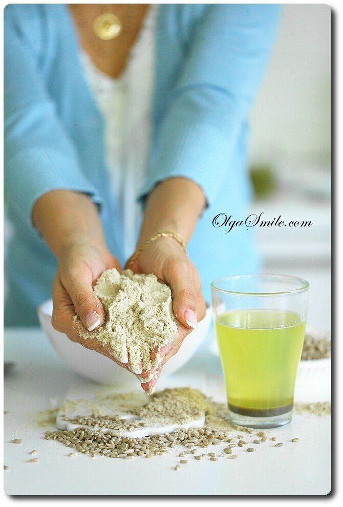 Prasa do oleju YODA Olej ze słonecznika