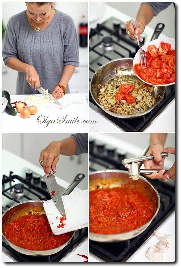 makaron-z-sosem-pomidorowym-1