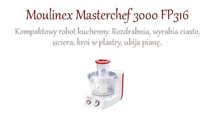 moulinex-masterchef-3000-Olgi-Smile