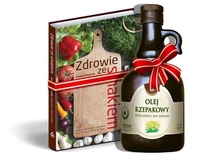 http://www.olgasmile.com/wp-content/uploads/nagroda-glowna-ksiazka_O_rzepak.jpg