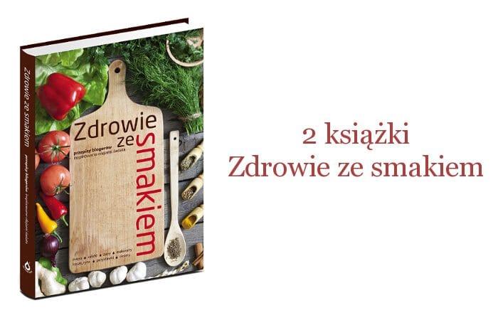 http://www.olgasmile.com/wp-content/uploads/nagroda-ksiazka.jpg