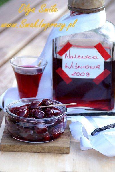 nalewka_wisniowa1