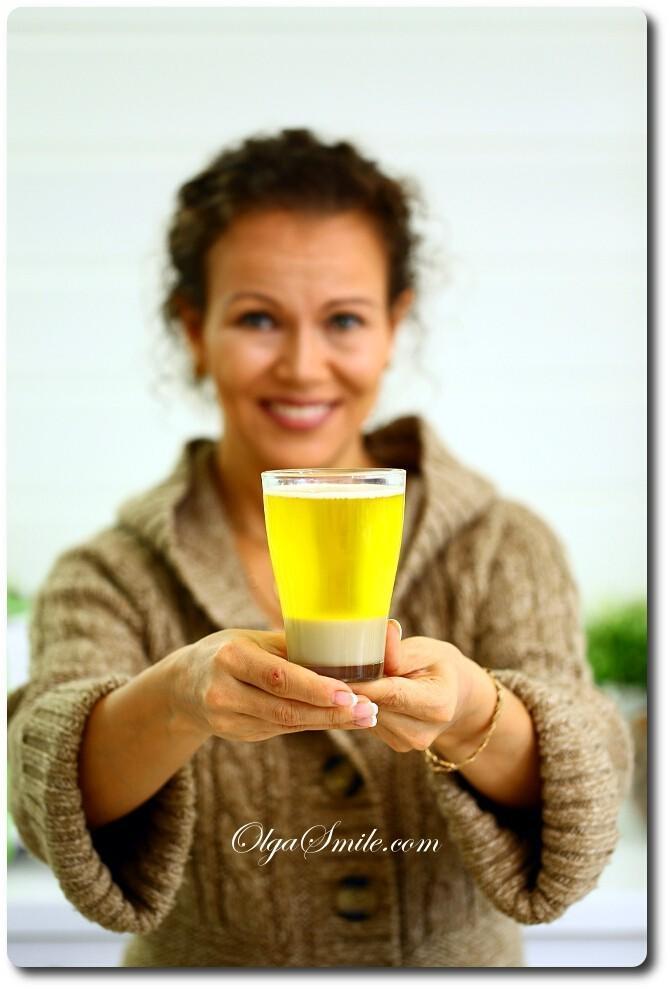 Prasa do oleju YODA Olej sezamowy