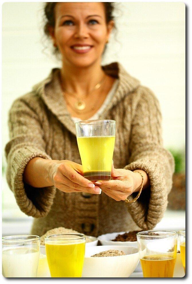 Prasa do oleju YODA Olej słonecznikowy